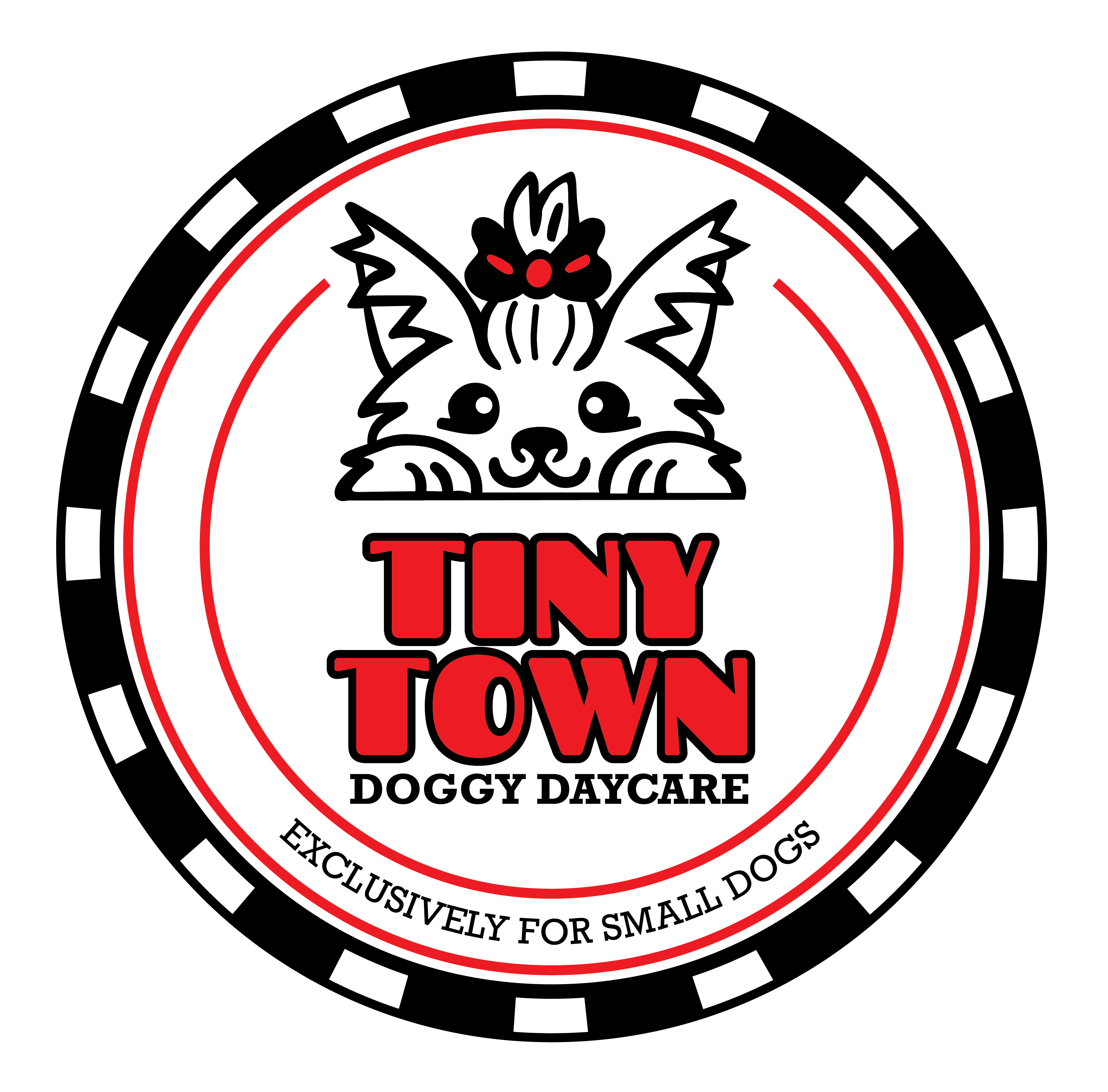 TinyTown_FG low res